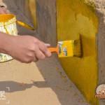 painting-dirt-wiper