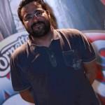 Adnan Perdeysi Cornetto Music Icons