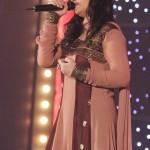 Afsha Jawad