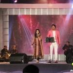 Afsha Jawad-Ameer Ali=