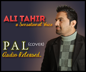 Ali-Tahir-Pal-Cover-Song