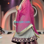 Amna-Ajmal-Bridal-Couture-Week-2013 (2)