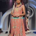 Amna-Ajmal-Bridal-Couture-Week-2013 (5)