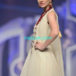 Asifa-Nabeel-Bridal-Couture-Week-2013 (1)