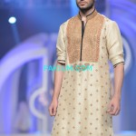 Asifa-Nabeel-Bridal-Couture-Week-2013 (3)