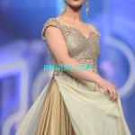 Asifa-Nabeel-Bridal-Couture-Week-2013 (4)