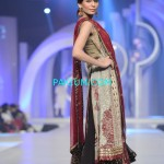 Asifa-Nabeel-Bridal-Couture-Week-2013 (5)