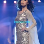 Body-Beat-Bridal-Couture-Week-2013 (4)