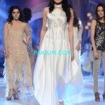 Body-Beat-Bridal-Couture-Week-2013 (7)