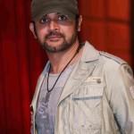 Faisal Kapadia Cornetto Music Icons