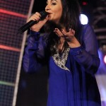 Fareeha Parvez