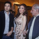 Ishq Khuda Music Launch (2)