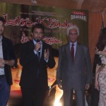 Ishq Khuda Music Launch (6)