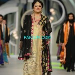 Mona-Imran-Bridal-Couture-Week-2013 (1)