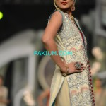 Mona-Imran-Bridal-Couture-Week-2013 (2)
