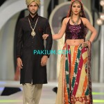 Mona-Imran-Bridal-Couture-Week-2013 (4)