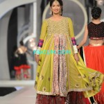 Saim-Ali-Bridal-Couture-Week-2013 (3)