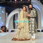 Saim-Ali-Bridal-Couture-Week-2013 (5)