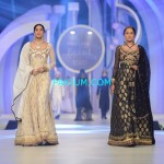 Zaheer-Abbas-Bridal-Couture-Week-2013 (2)