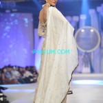 Zaheer-Abbas-Bridal-Couture-Week-2013 (3)