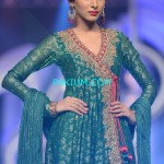 Zaheer-Abbas-Bridal-Couture-Week-2013 (5)