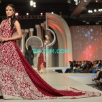 Zainab-Chotani-Bridal-Couture-Week-2013 (2)