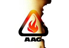 Aag TV shuts down