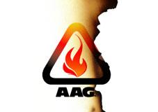 Aag TV shuts down