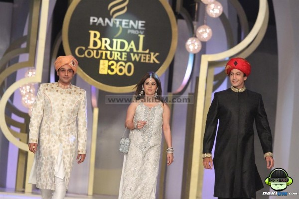 bridal-couture-week-2013-day-3-pictures (14)