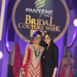bridal-couture-week-2013-day-3-pictures (4)