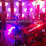 Coke Studio 6 Sessions