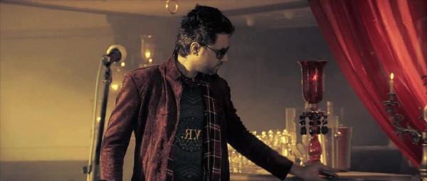 mustafa-zahid-2013-pakium