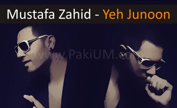 mustafa-zahid-yeh-junoon