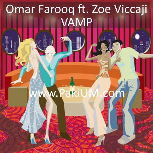 omar-zoe-vamp