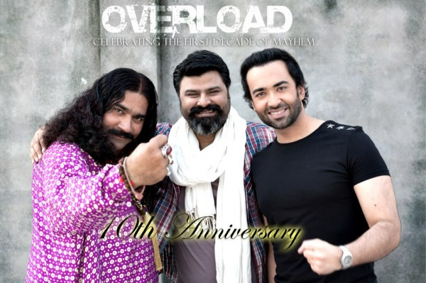 overload-2013