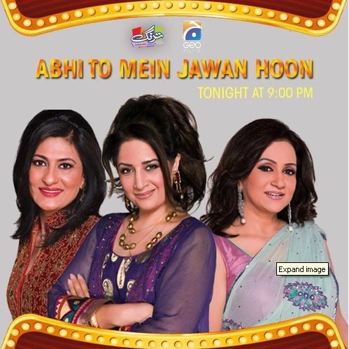 Abhi-Tou-Mein-Jawan-Hoon