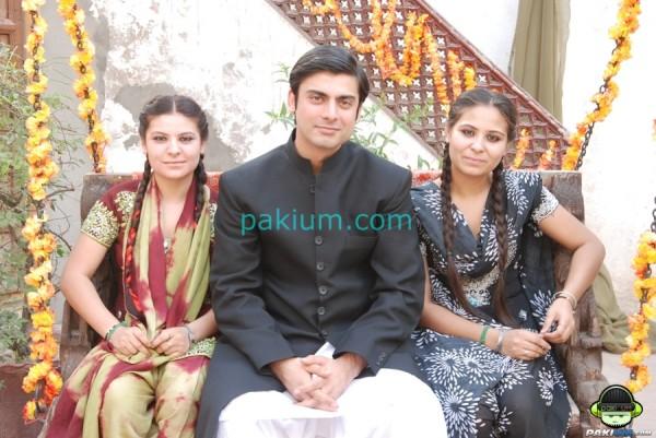 Fawad-Khan-Dastaan-Drama