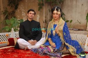 Fawad-Khan-SabaQamar-Dastaan