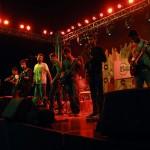 Nescafe-Basement-LUMS-Alumni-Concert (2)