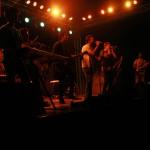 Nescafe-Basement-LUMS-Alumni-Concert (3)