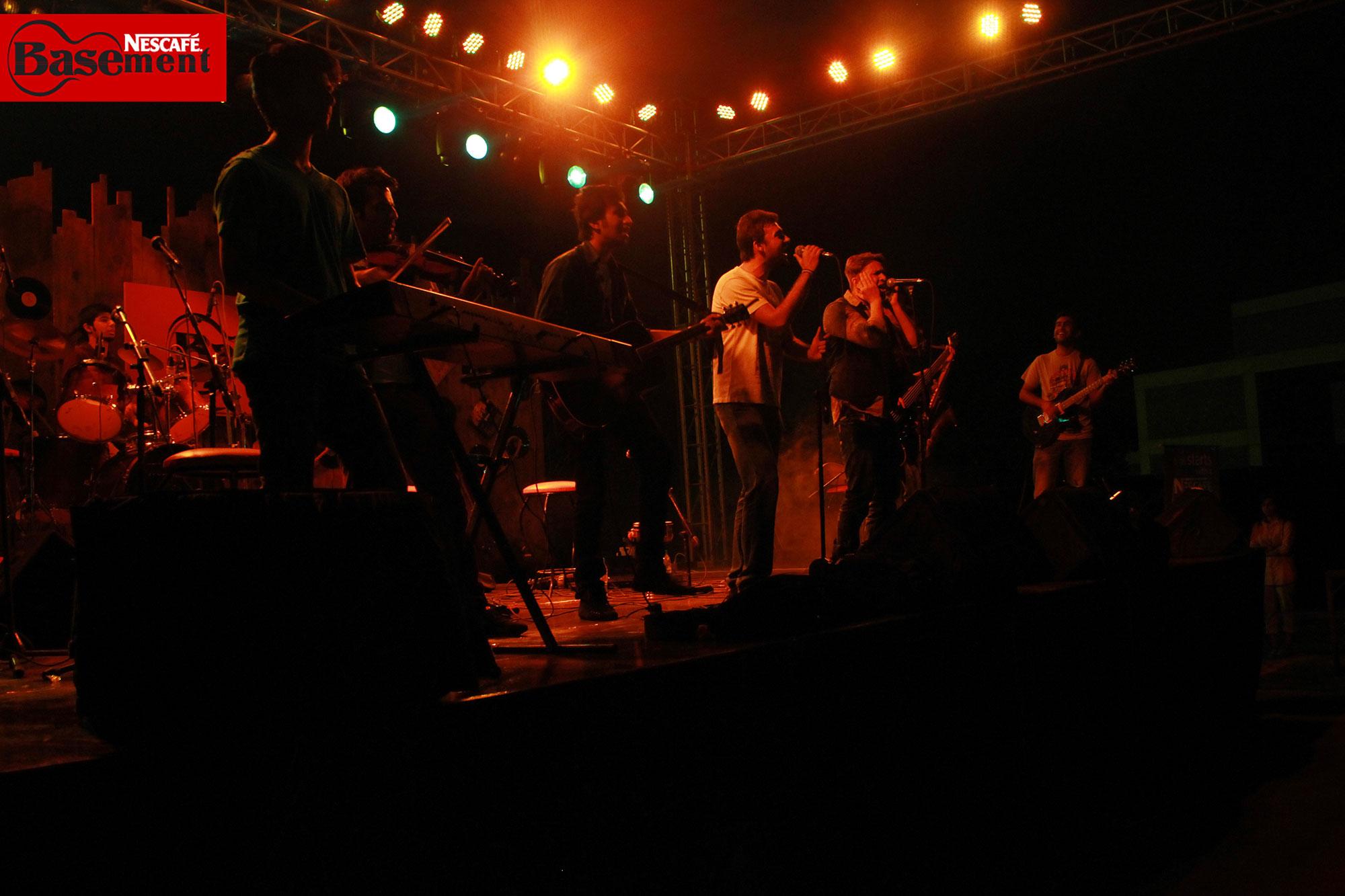 nescafe basement lums alumni concert 3