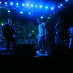 Nescafe-Basement-LUMS-Alumni-Concert (4)