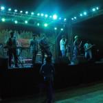 Nescafe-Basement-LUMS-Alumni-Concert (5)