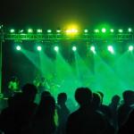 Nescafe-Basement-LUMS-Alumni-Concert (7)