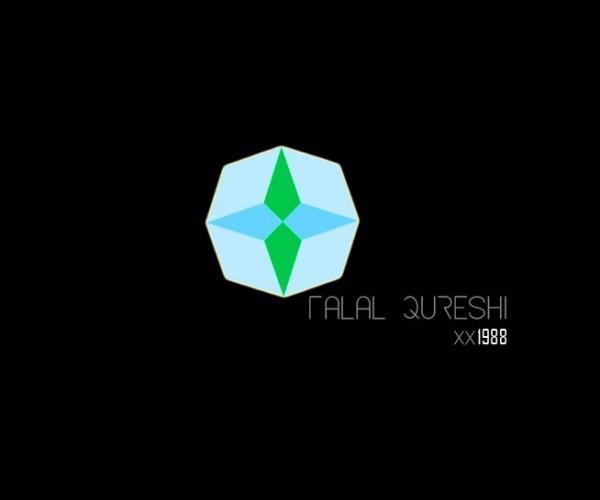 Talal-Qureshi-X1988
