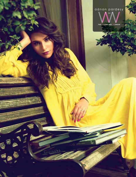 Zoe-Viccaji-The-Working-Woman-Spring-Summer (1)