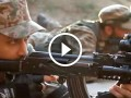 atif aslam song zameen jagti hai for pak army