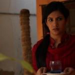 kankar-drama-serial (11)