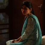 kankar-drama-serial