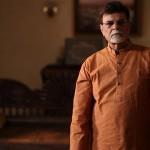 kankar-drama-serial (16)